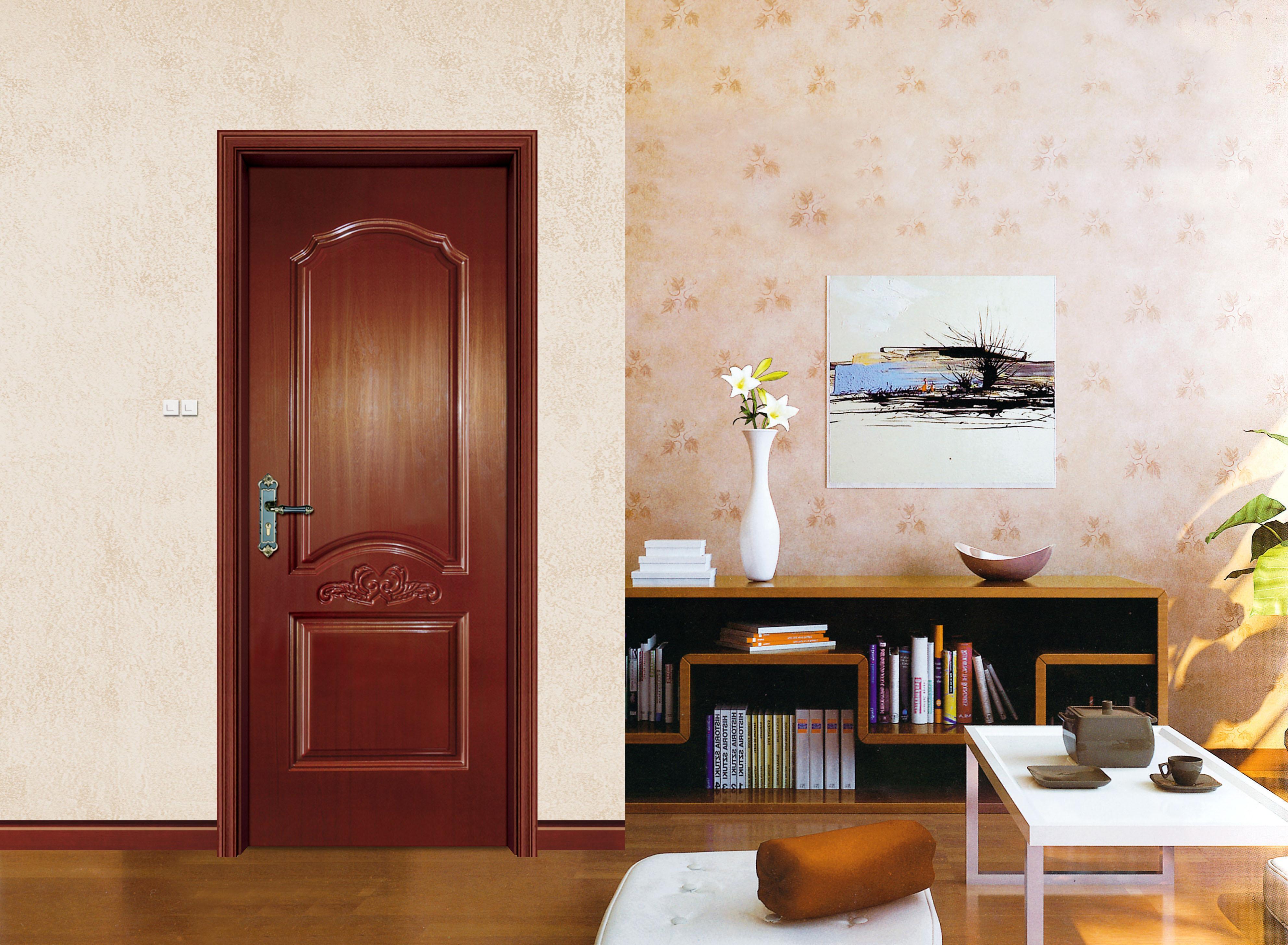 Pvc Door Design Door Skin